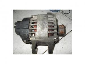 ALFA ROMEO 147 / generátor