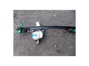 FIAT PUNTO 2-3 / elektromos ablakemelő