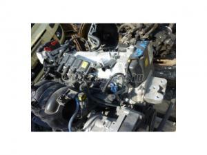 FIAT GRANDE PUNTO 1.2 8V, 1.4 8V / motor egyben