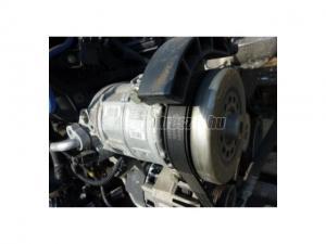FIAT GRANDE PUNTO 1.2 - 1.4 8V / klímaszivattyú