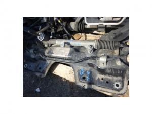 FIAT GRANDE PUNTO 1.3 MJET / motortartó bölcső
