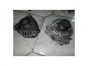 FIAT ULYSSE - LANCIA PHEDRA - PEUGEOT 807 - CITROEN C8 / generátor