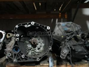 ALFA ROMEO 156 1.6-1.8 TS / sebességváltó
