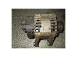 ALFA ROMEO 156 1.6-1.8 TS, 147 / generátor