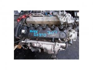 ALFA ROMEO 156 1.9-2.4 JTD / motor egyben