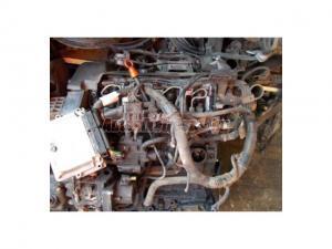FIAT DUCATO 2.8 HDI - PEUGEOT BOXER 2.8 HDI - CITROEN JUM... / motor egyben