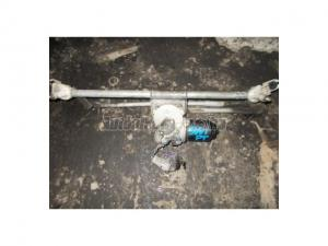 SUZUKI SWIFT 1.3 DDIS / ablaktörlő motor