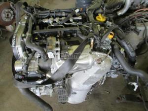 FIAT TIPO 1.6 MJET / motor egyben