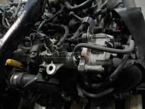 RENAULT CLIO, TWINGO, MODUS / sebességváltó