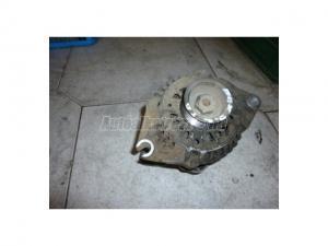 FIAT DUCATO 2.8 idtd / generátor