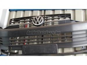 VOLKSWAGEN TRANSPORTER T4, TRANSPORTER T5 / váltók,ülések,lámpák,motor, alkatrészek eladóak