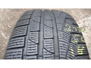 Pirelli téli 245/50 R18 100 H TL