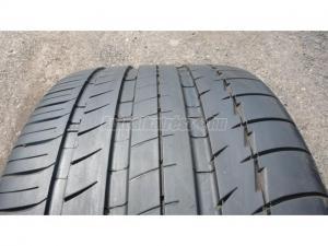 Michelin Pilot Sport 2 nyári 295/35 R20 105 Y TL