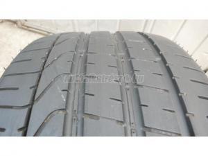 Pirelli P Zero nyári 295/35 R21 107 Y TL