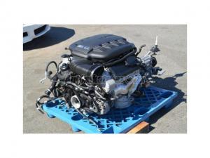 BMW 3-AS SOROZAT M3 / M3 Motor