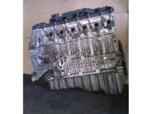 BMW 3-AS SOROZAT E90, 530 E60, 630 E63, 730 E65, X5 E70 / 306D3 Motor