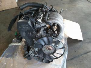 AUDI A4 / AHL motor