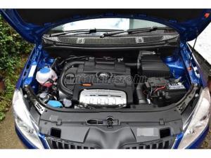 SKODA FABIA / AMD motor