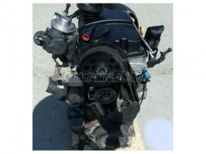 AUDI A2 / AMF motor