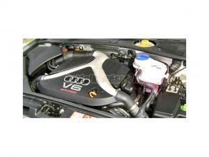 AUDI S4 / APB motor