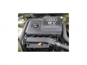 AUDI TT / APX motor