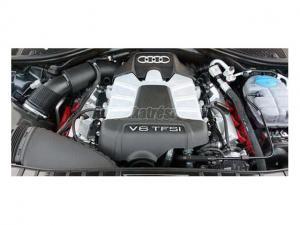 AUDI A6 / APZ motor