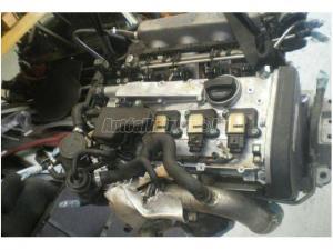AUDI A3 / ARZ motor