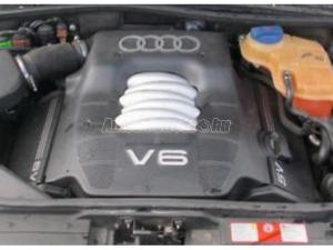 AUDI A6 / ASM motor