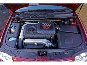 AUDI S3 / AUL motor