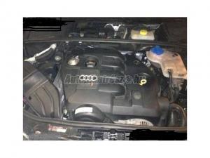 AUDI A6 / AVF motor