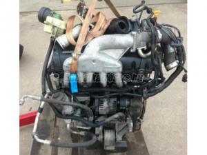 VOLKSWAGEN TRANSPORTER / BNZ motor