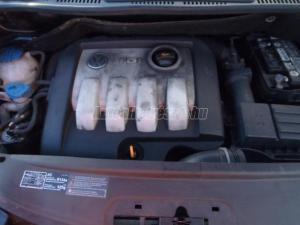 VOLKSWAGEN TOURAN / BRU motor