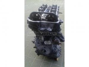 VOLVO C30, V50, S40 - FORD FOCUS / b4184s11 Motor