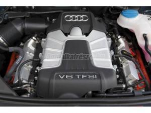 AUDI A6 IND, A7 Sportback / CGWB motor