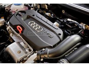 AUDI A1 LINIE2 / CNUA motor
