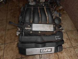 BMW 316 E46 316ti / N45 MOTOR