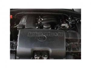 BMW 325 E90 / N53 MOTOR