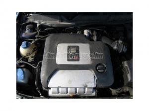 SEAT TOLEDO / AQN motor
