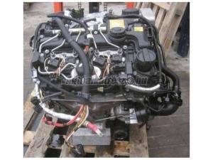 BMW 320 F34 GT N20 / N20 MOTOR