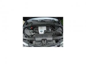 BMW 428 F32 N26 / N26 MOTOR