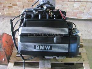 BMW 520 E39 M54 / M54 MOTOR