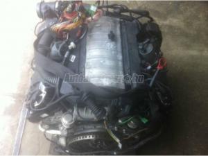 BMW 545 E60 N62 / N62 MOTOR