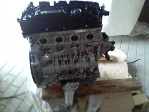 BMW 520 E61 LCI N47 / N47 MOTOR
