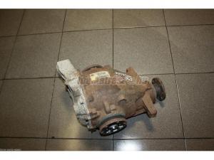 BMW 5-ÖS SOROZAT E61 LCI N53 525Xi / 3,23 DIFFERENCIÁLMŰ