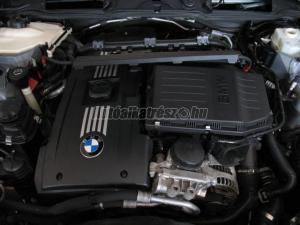 BMW 5-ÖS SOROZAT F07 GT LCI N63N 550XI 4.0 / N63N MOTOR