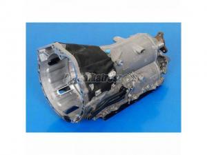 BMW 520 F10 N20 / automata váltó