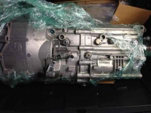 BMW 520 F10 LCI B47 / automata váltó