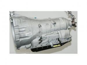 BMW 630 E64 LCI N52N / automata váltó