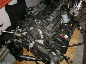BMW 650 E64 LCI N62N / N62N MOTOR