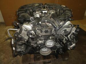 BMW 650 F13 N63N / N63N MOTOR